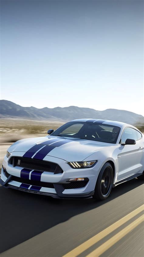 the gallery for gt pumas unam wallpaper iphone 1080x1920 ford mustang shelby gt500 2 iphone 7 6s 6 plus
