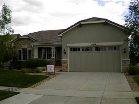 broomfield colorado homes for sale broomfield co parade
