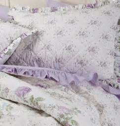 1000 ideas about simply shabby chic on pinterest shabby