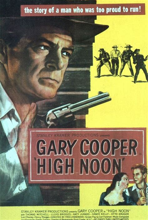 high noon the blacklist and the of an american classic books high noon michael tapper