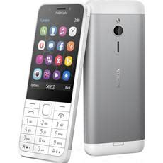 all nokia mobile price and features nokia 230 mobile price specification features nokia