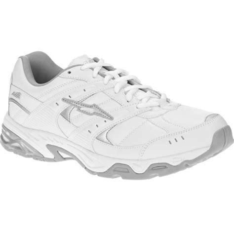 avia s wide walking shoes walmart