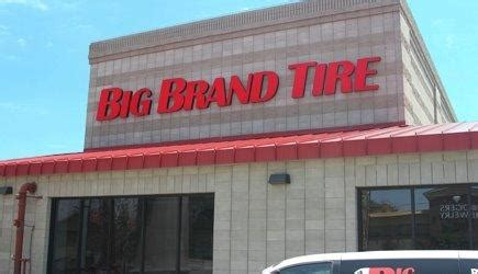 big brand tire service   rosedale hwy bakersfield ca  fave