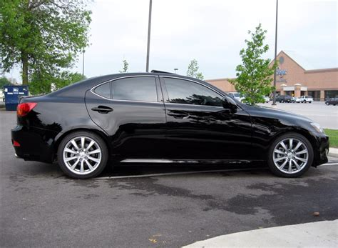 lexus is250 stock rims stock is 250 awd wheel weight anyone club lexus forums
