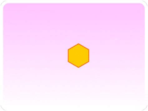 Hexagon Dictionary Definition Hexagon Defined - hexagon