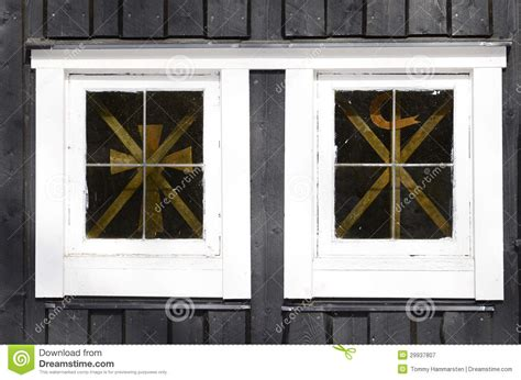 used house windows used house windows free 28 images windowshouseold0246 free background texture