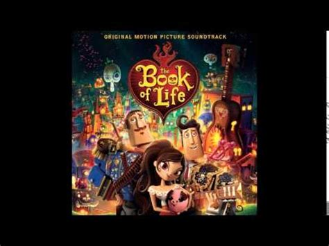 download mp3 good life ost mtma download jesse joy live life the book of life soundtrack
