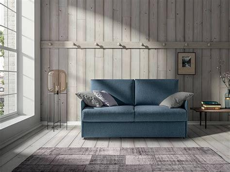 divano letto samoa divano letto move samoa