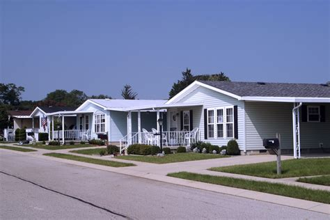 18 fresh manufactured housing companies kaf mobile homes