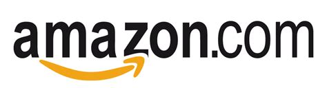 amazon selling services a great tool to get your foot in the door 5 reasons amazon com wins ecommerce