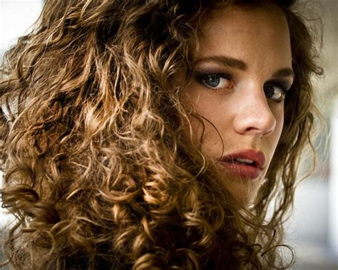 spiral perm for thin hair loose perms for thin hair newhairstylesformen2014 com
