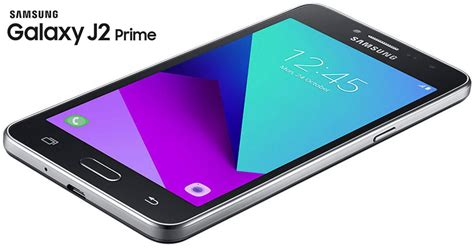 Hp Samsung J2 Malaysia original samsung galaxy j2 prime g end 3 20 2017 3 52 am