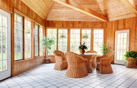 sunroom in french 40 beautiful sunroom designs pictures designing idea