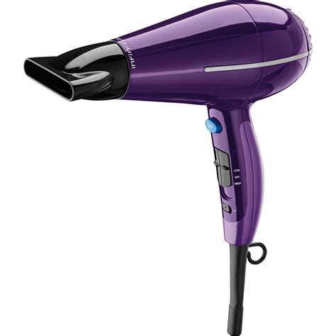 Hair Dryer Conair Infiniti conair infiniti pro by conair ac motor dual voltage