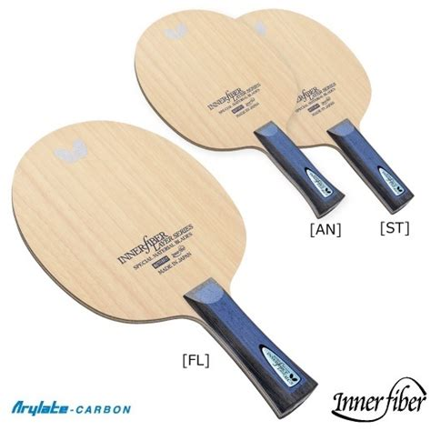 Butterfly Innerforce Alc butterfly innerforce layer alc s