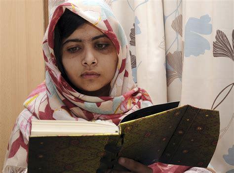 Rosie To Publish Tell All Memoir This Fall by Book News Taliban Shooting Victim Is Publishing A Memoir