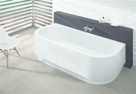 Hoesch Bathtub by Hoesch Badewannen Bathtub Happy D