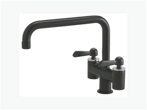 ikea faucets kitchen loviken ikea kitchen faucet esquimalt view royal