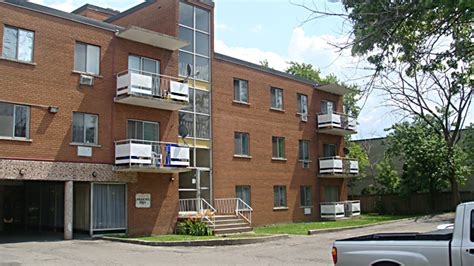 Appartments For Rent Hamilton by Riviera Court