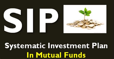 best funds top 10 best sip funds for 2015 investment plans
