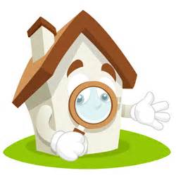 pitfalls of buying a house pitfalls of buying a house off plan house and home design