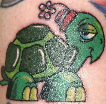 cartoon turtle tattoo designs 301 moved permanently