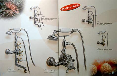 Bath Tub Shower bathroom faucet tub amp shower head