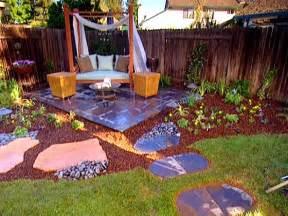 palatial patios from yard crashers yard crashers diy