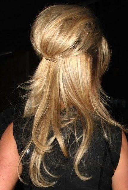 poof at the crown hairstyle 25 best ideas about poof hairstyles on pinterest hair