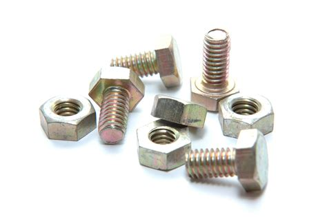 The Nuts Bolts Of Search The New Search Nuts And Bolts 171 The Space To