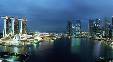 marina bay sands travel trip journey marina bay sands in singapore