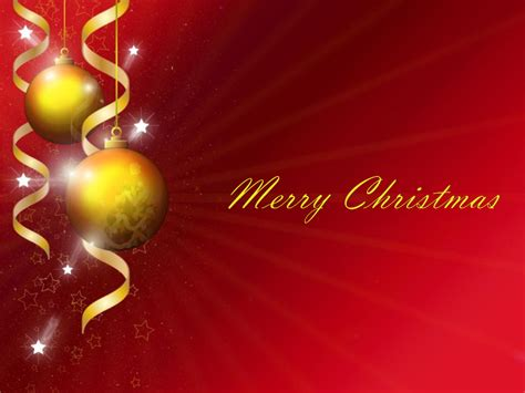 templates ppt christmas free christmas powerpoint backgrounds wallpapers9