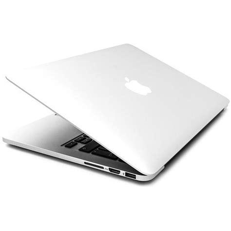 Sale Macbook Pro Md101 I5 25 Ghz Ram 4gb Layar 13 Inch 2012 Mura laptops new apple laptops in pakistan computer zone