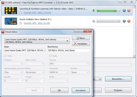 mp3 download youtube nl mp3 uit youtube video halen computer idee