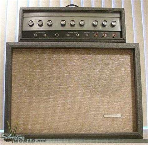Garage Rock Guitar Tone by Garage Rock S Harmony Central