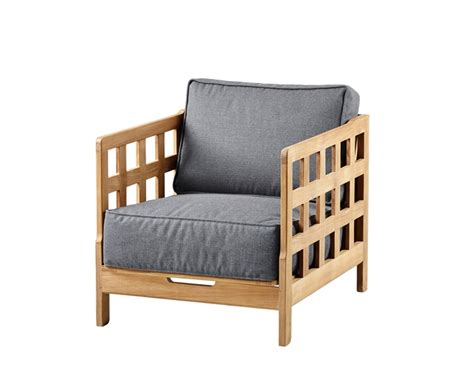 Square Chairs by Outdoor Lounge Furniture For Your Garden Or Terrace