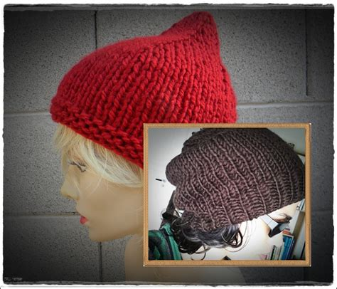 simple knit hat pattern circular needles simple knit hat pattern circular needles knitting arts
