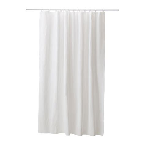 ikea bathroom shower eggegrund shower curtain ikea