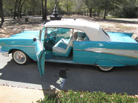 chevrolet 1957 for sale chevrolet 1957 for sale by owner autos post