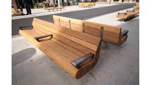 Simple Wooden Garden Bench Plans bench seat woodscape hardwood street furniture wooden bench street furniture outdoor