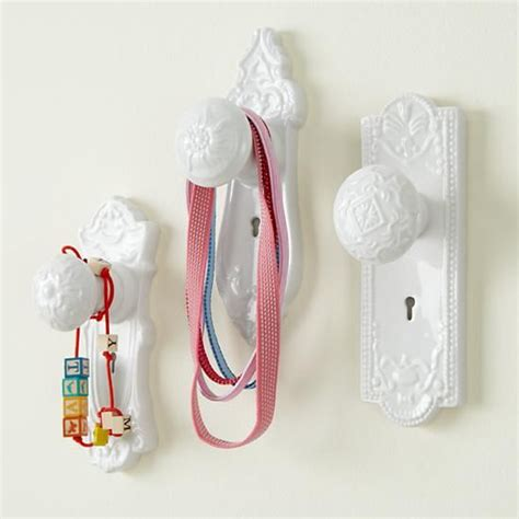 wall hooks for the kids bedroom diy dreams pinterest