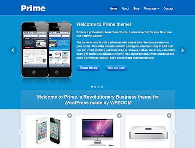 Wpzoom Venture V2 0 4 nulled php scripts prime v2 0 1 wpzoom premium