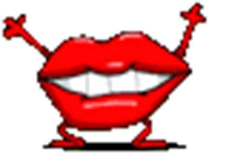 membuat gif di line gif animate baci san valentino immagini animate di san