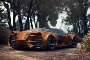 lada new car lada supercar concept concept cars diseno
