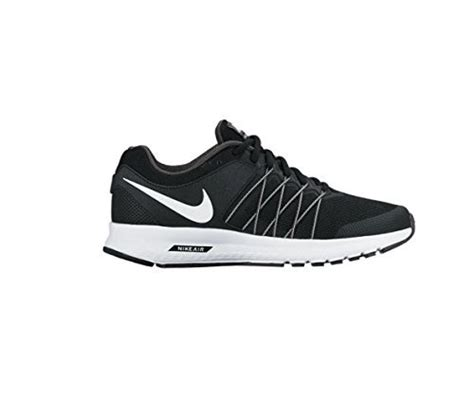 Nike Original Air Relentless 6 Black White Antharacite nike air relentless 6 womens style 843882 55 bm us black white anthracite 0 nurseboards