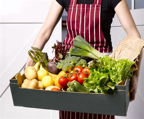 Garden Of Delivery Garden Of Grocery Store Offering Free Delivery Within