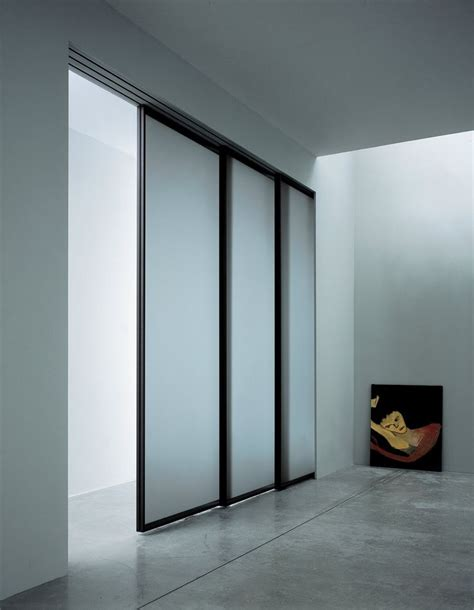Modern Frosted Glass Interior Doors 25 Best Ideas About Frosted Glass Interior Doors On Bathroom Doors Bedroom Doors