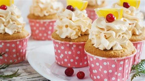 move over tv print radio google a cakes across google removes cupcake calorie counter from maps bbc news