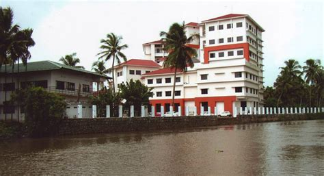 Scms Cochin Mba by Scms Cochin School Of Business Scms Cochin Images
