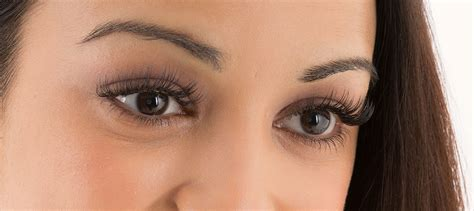 Vanity Lash by Lashes Brows Treatments Bingham Nottingham Vanity